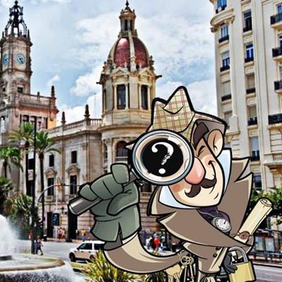 CityPlay Valencia