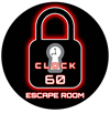 Clock60 Escape Room