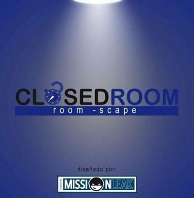 Closedroom
