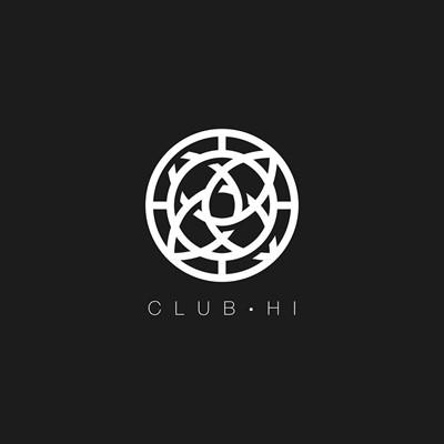 Club Hi