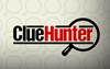 Clue Hunter Valencia