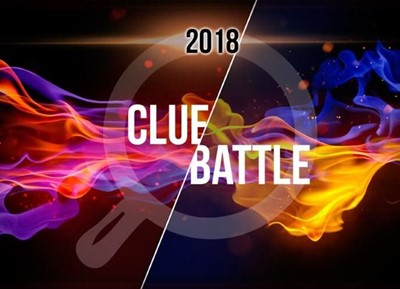 Club Battle