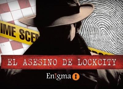 El Asesino de LockCity