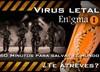 Virus Letal