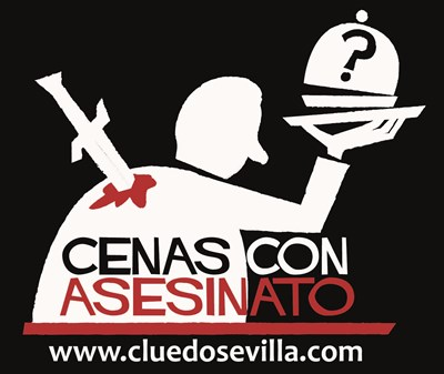 Cluedo Sevilla