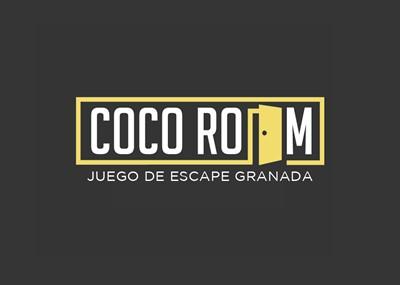 Coco Room Granada
