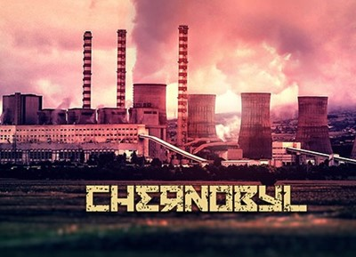 Escape Room 'Chernobyl' de Code 258 en Fuenlabrada - Escapistas.CLUB