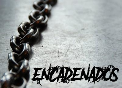 Encadenados