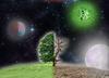 Ascension Project: ALIK