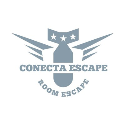 Conecta Escape Room