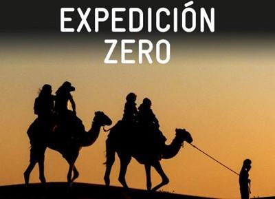 Expedición Zero
