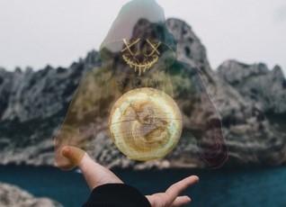 Els guardians de la Terra