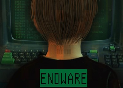 Endware