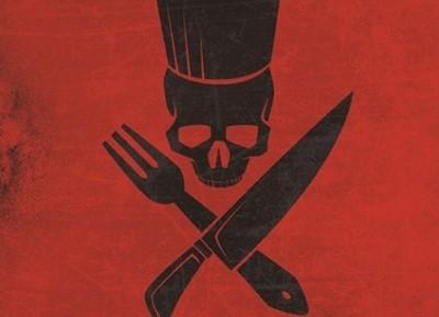 Death Chef