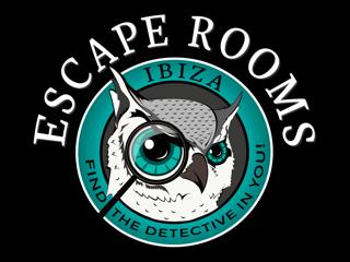 Escape Rooms Ibiza
