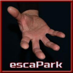 EscaPark