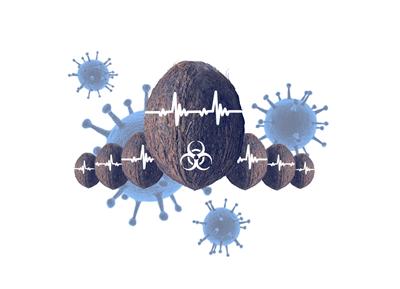 Virus LIHTE KIDS