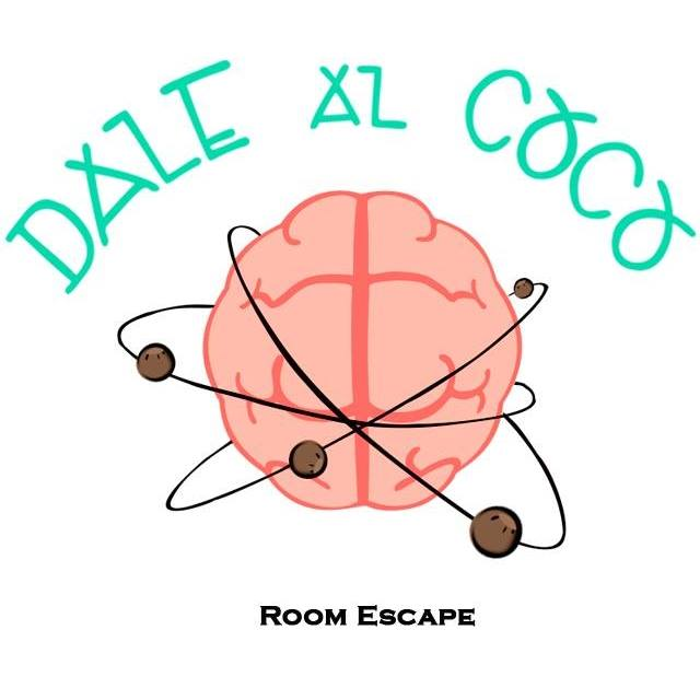 Dale al Coco