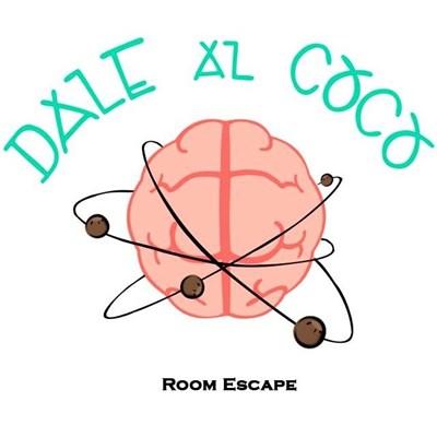 Dale al Coco - San Cayetano