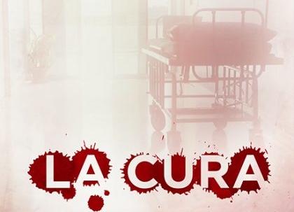 La Cura [PRÓXIMAMENTE]