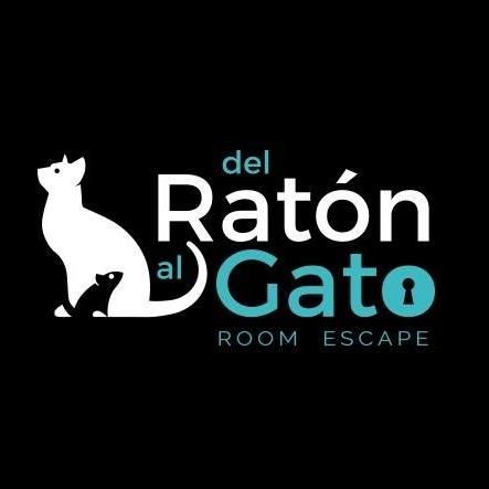 Del Ratón al Gato