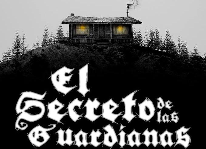 El Secreto de las Guardianas
