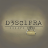 Descifra Escape Room
