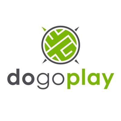 Dogoplay Vigo
