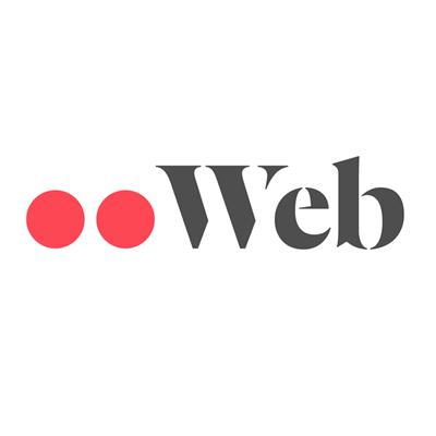 Dos Cerezas Diseño Web