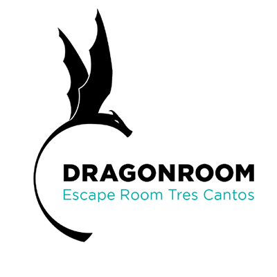 Dragonroom Escape