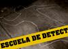 Escuela de Detectives
