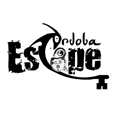 Córdoba Escape