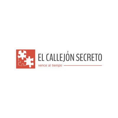 El Callejón Secreto