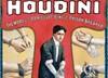 Houdini Kids