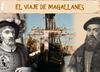 El viaje de Magallanes