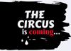 Terrible Circus