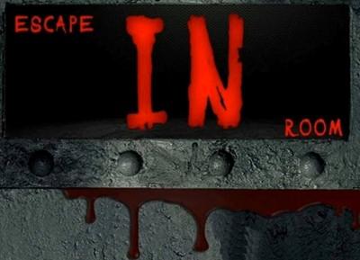 IN Escape Room