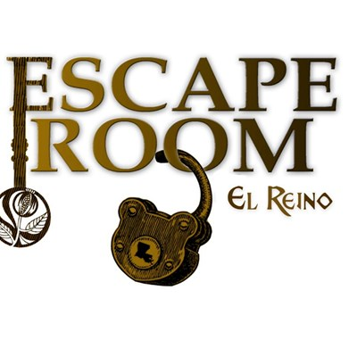 El Reino Escape Room