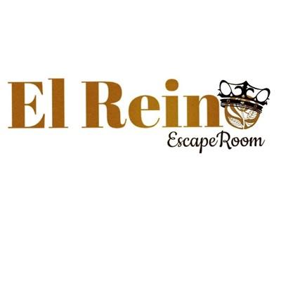 El Reino Escape Room