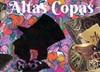 Altas Copas