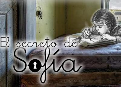 El Secreto de Sofia