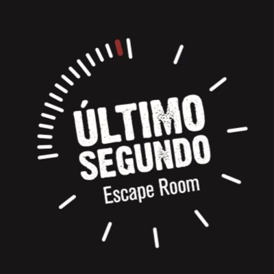 El Último Segundo Escape Room