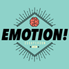 Emotion Escape Room