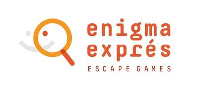 Enigma Exprés Madrid