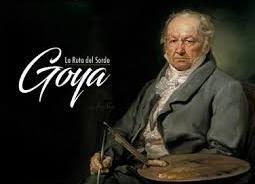 Goya: La ruta del Sordo (Street Escape)