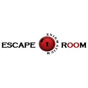 Enigmatium Escape Room Madrid