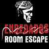 Enredados Room Escape