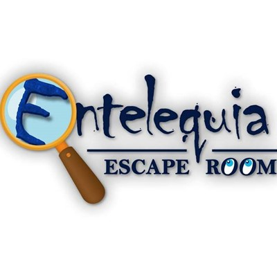 Entelequia Escape Room