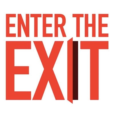 Enter The Exit - Argentina