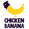 Chicken Banana